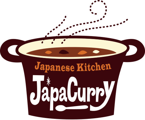 Japacurry
